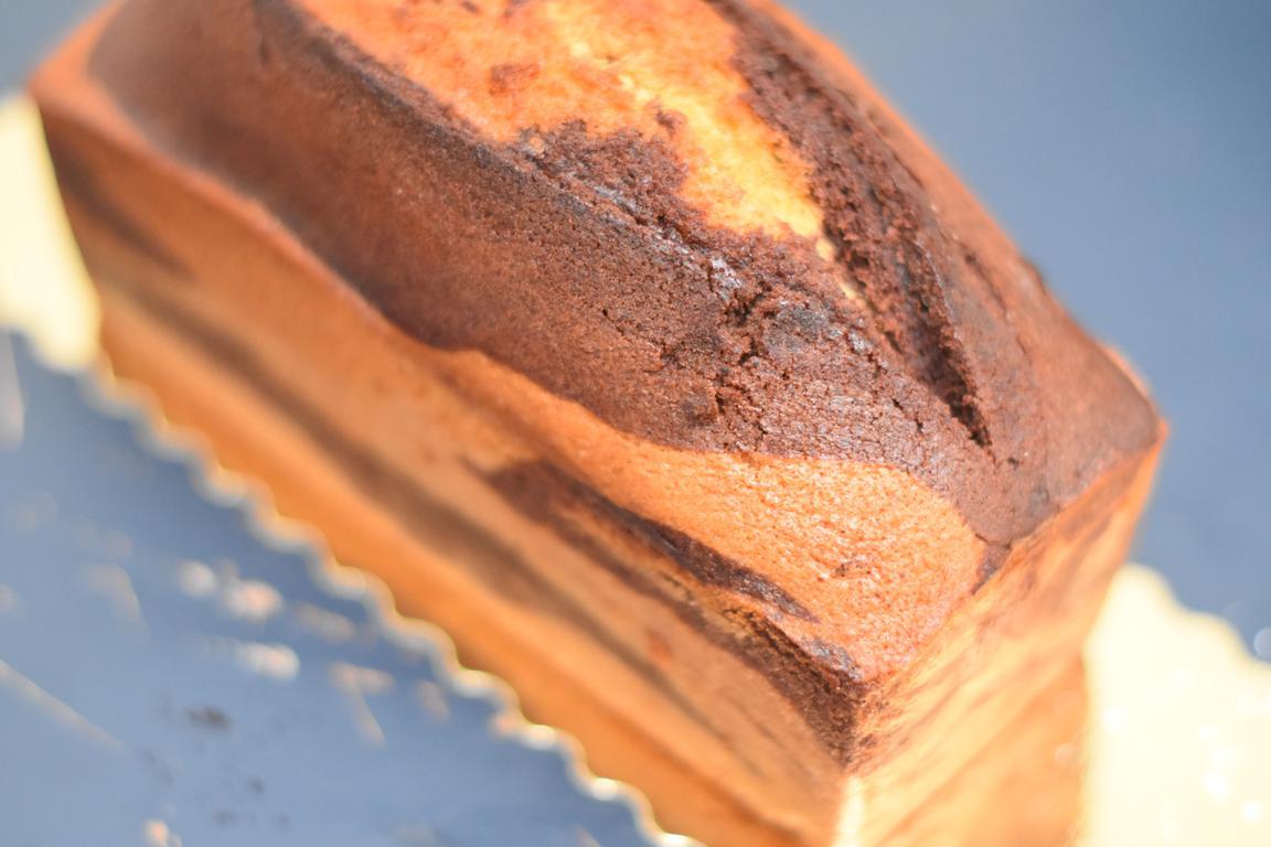 cake marbre nicolas bacheyre 7