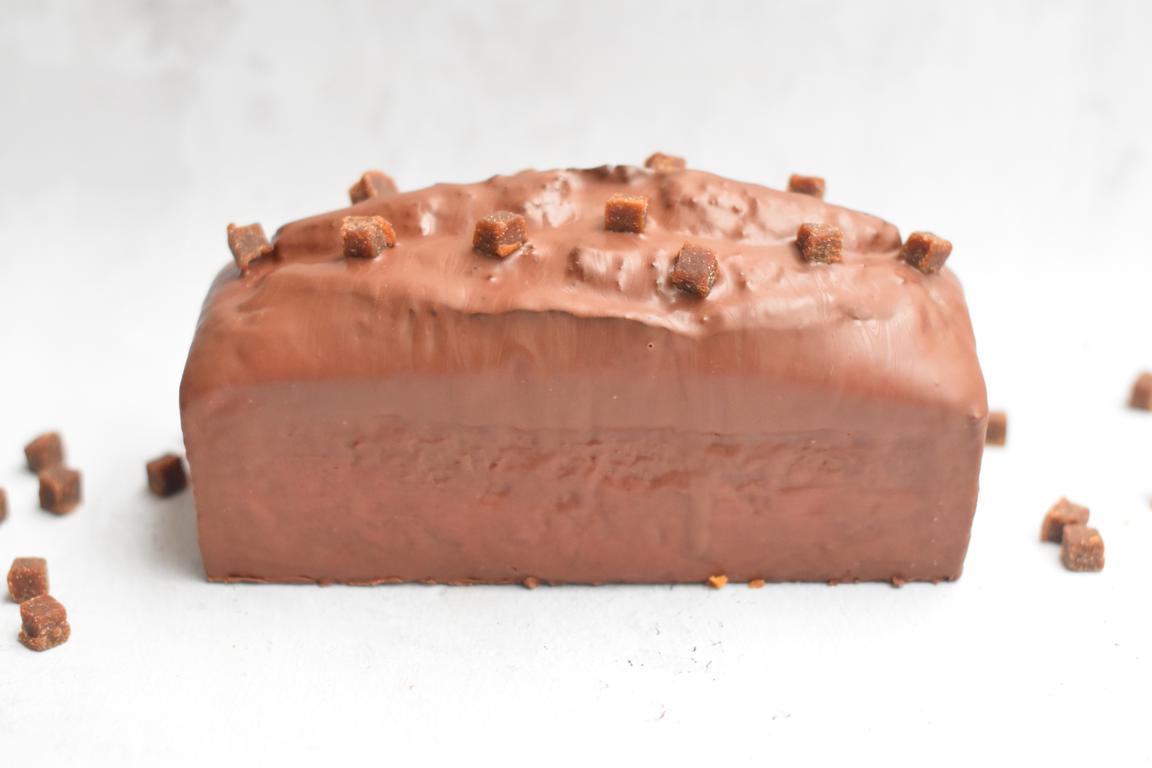 cake passion 11