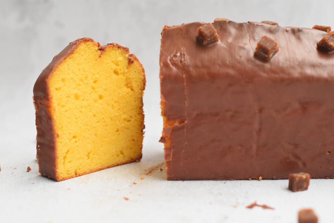 cake passion 15