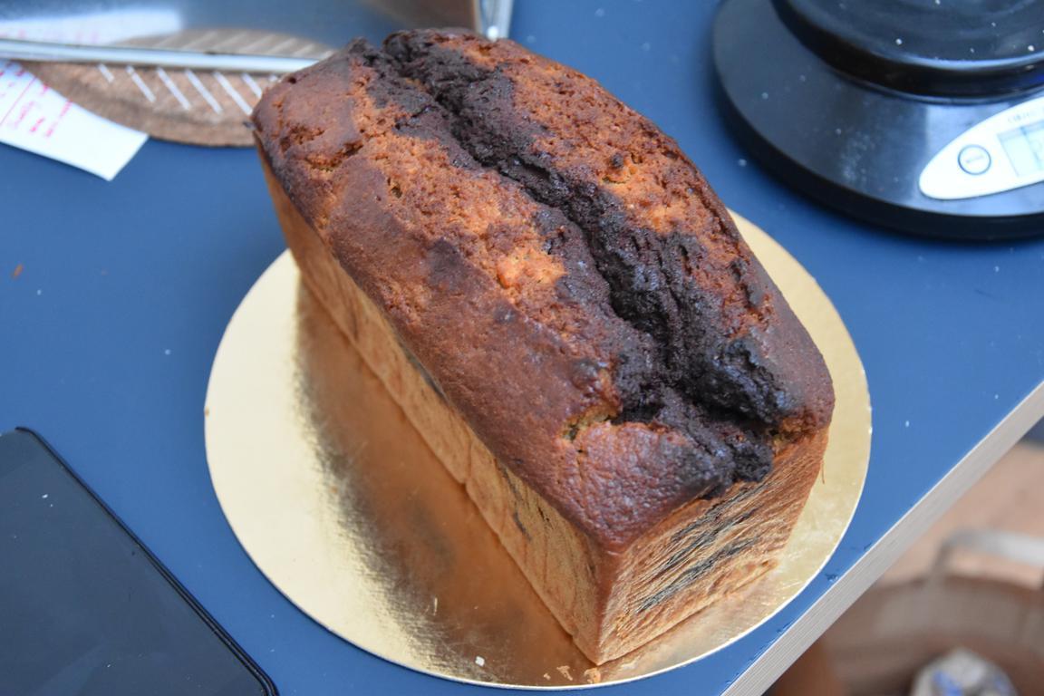cakepoirechoco16