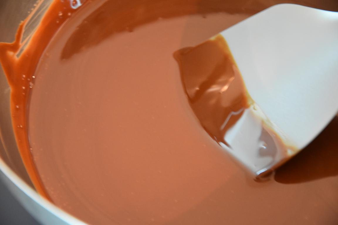 cakepoirechoco18