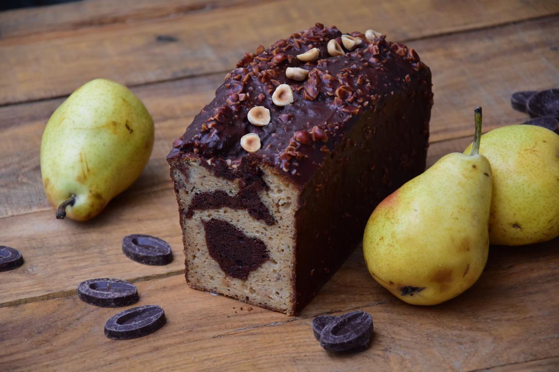cakepoirechoco26