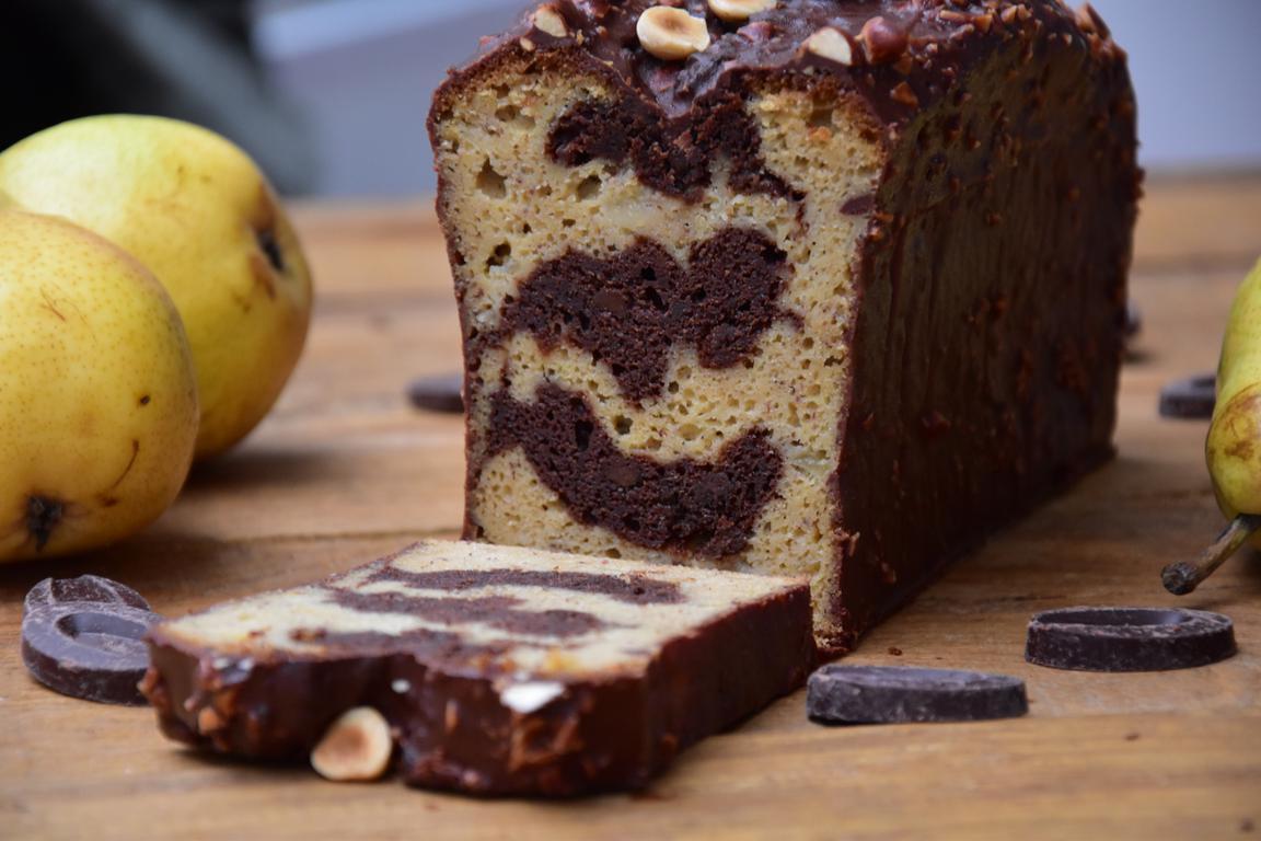 cakepoirechoco29