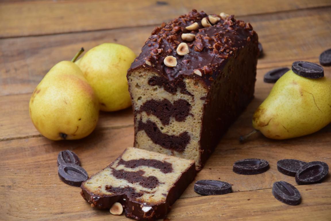 cakepoirechoco30