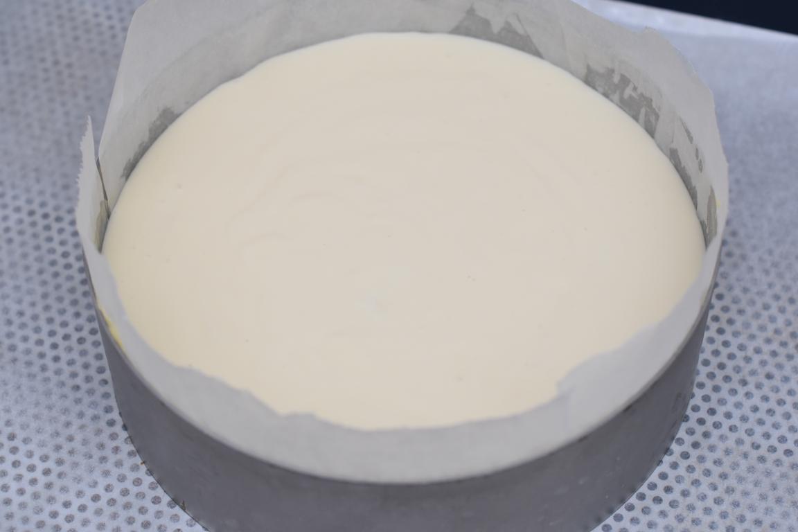 alt cheesecakeframboise8