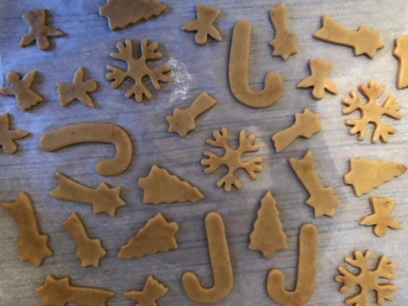 alt christmascookies1