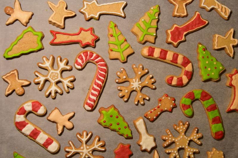 alt christmascookies6