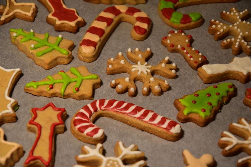 alt christmascookies7