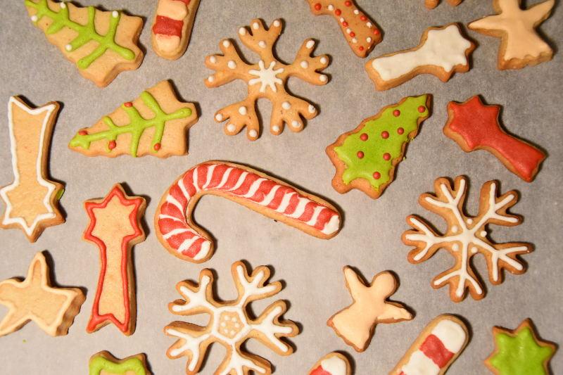 alt christmascookies8