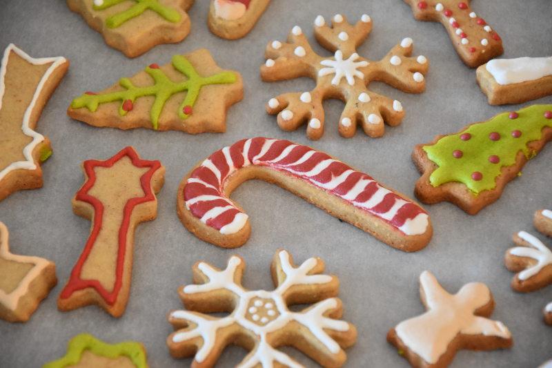 alt christmascookies9