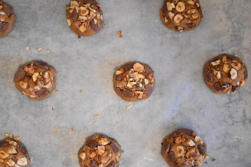 alt cookiepassionjivara18