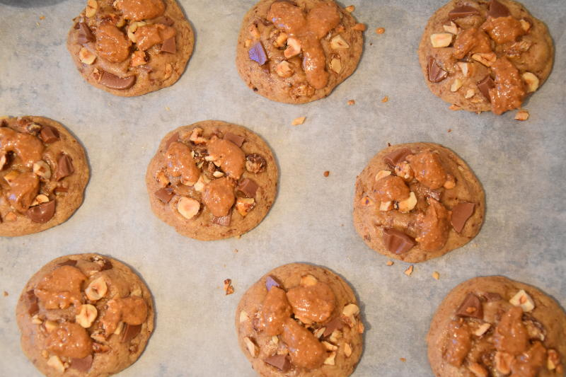 alt cookiepassionjivara19