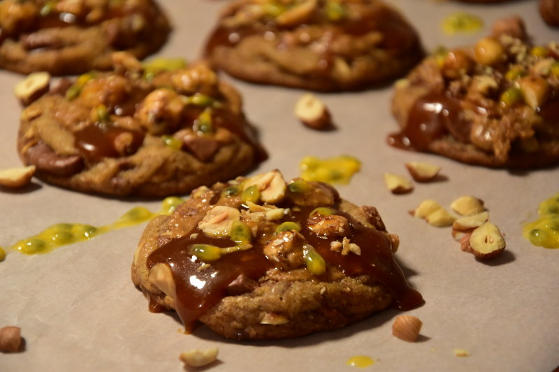 alt cookiepassionjivara21