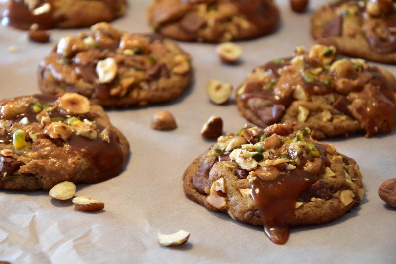 alt cookiepassionjivara30
