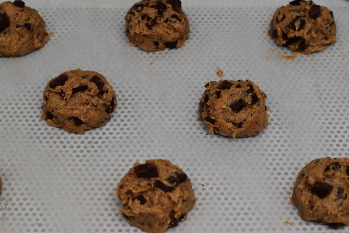 alt cookiescafechocolat6