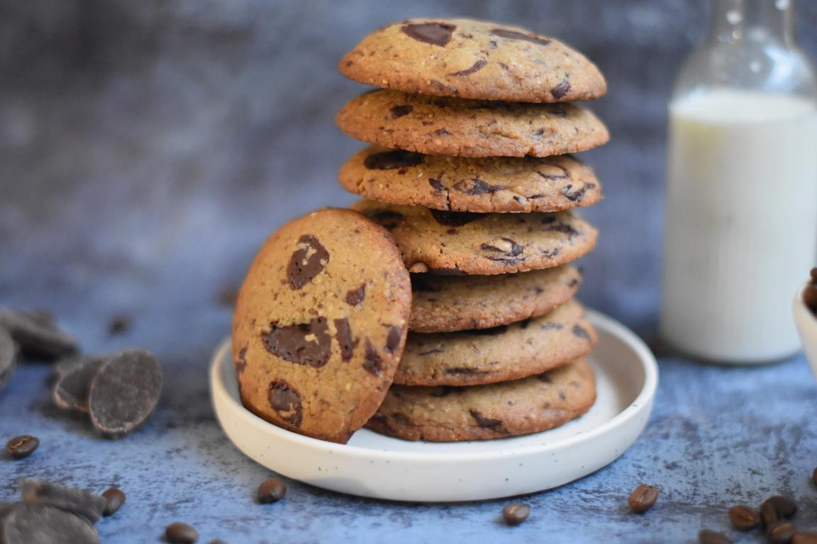 alt cookiescafechocolat7