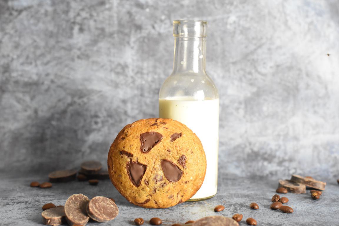 alt cookiescafechocolat8