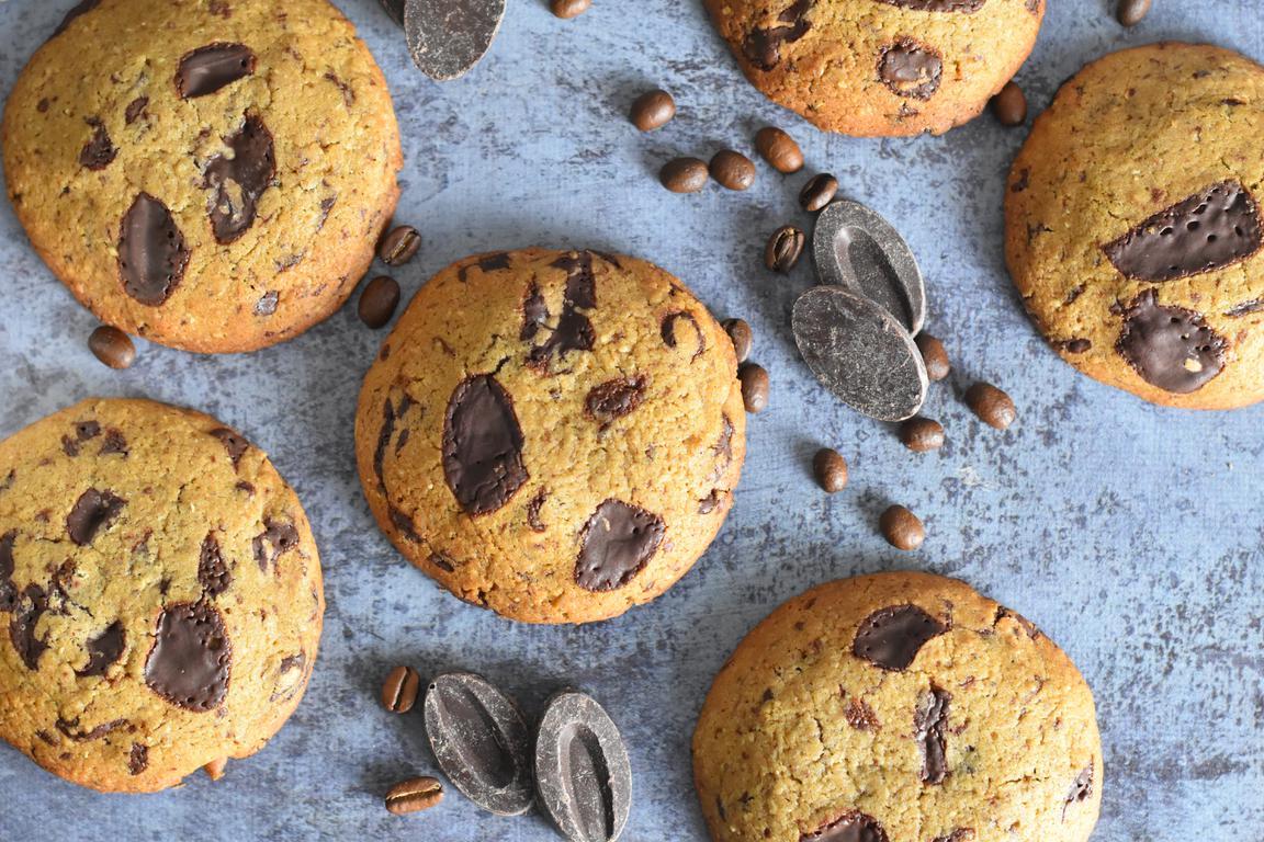 alt cookiescafechocolat9