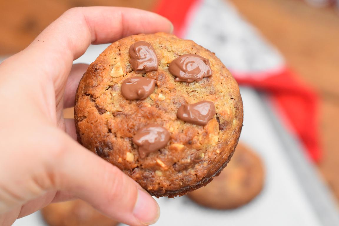 alt cookiescafenoisette12