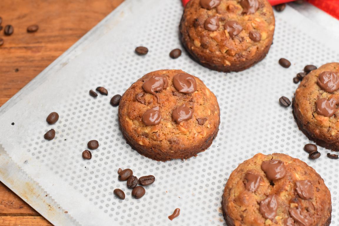alt cookiescafenoisette13