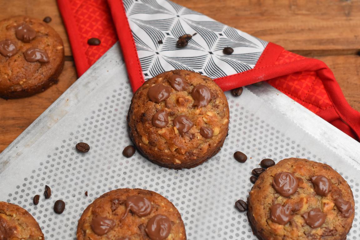 alt cookiescafenoisette15