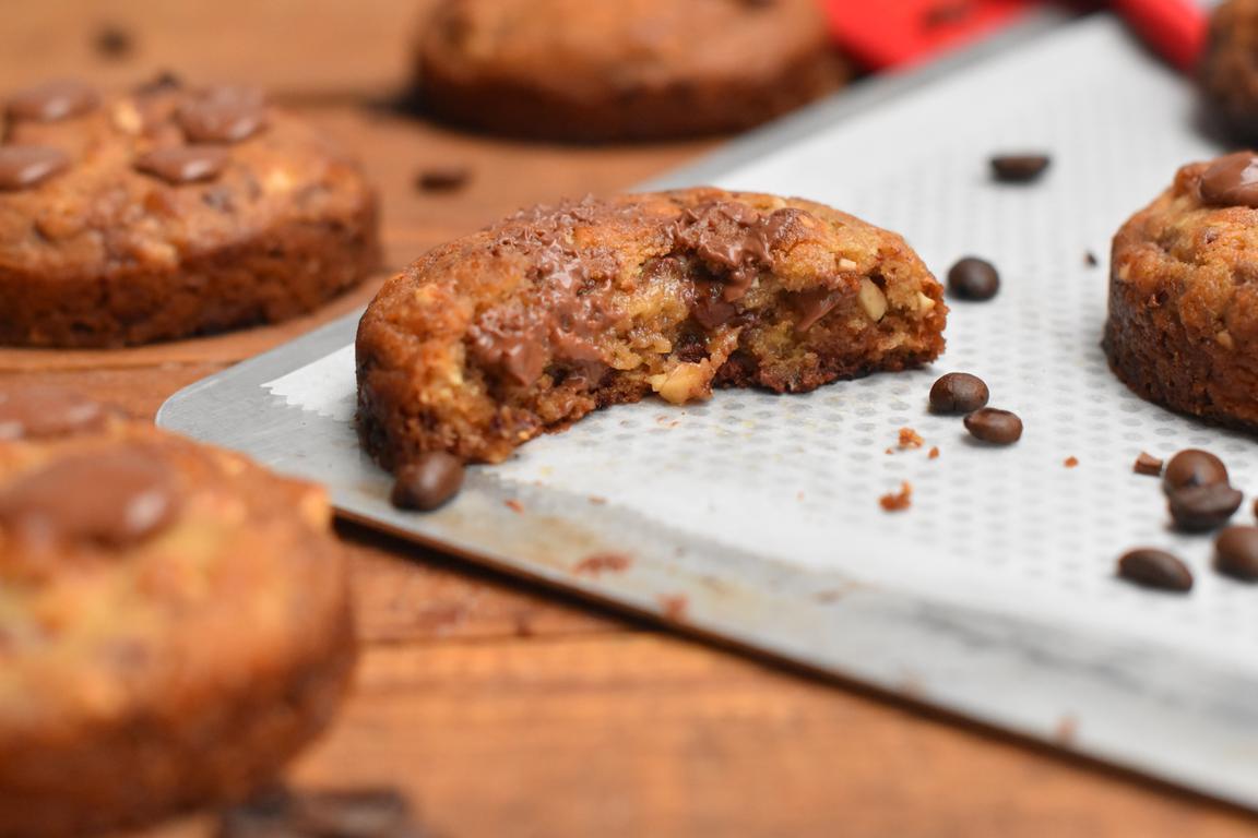 alt cookiescafenoisette16