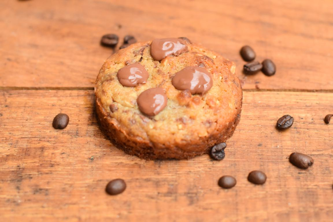 alt cookiescafenoisette17