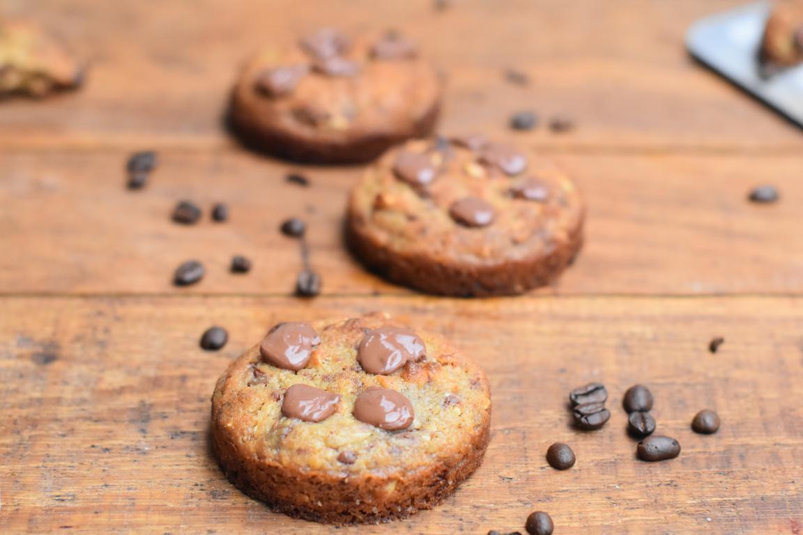 alt cookiescafenoisette18