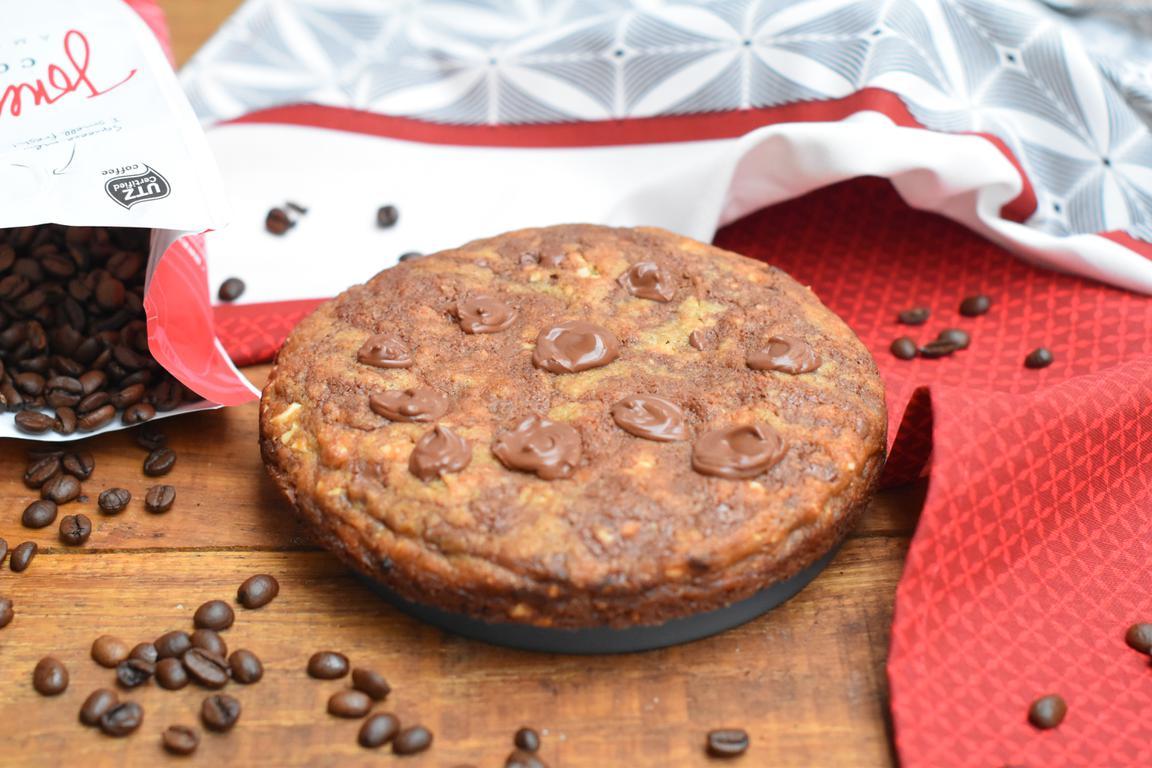 alt cookiescafenoisette20