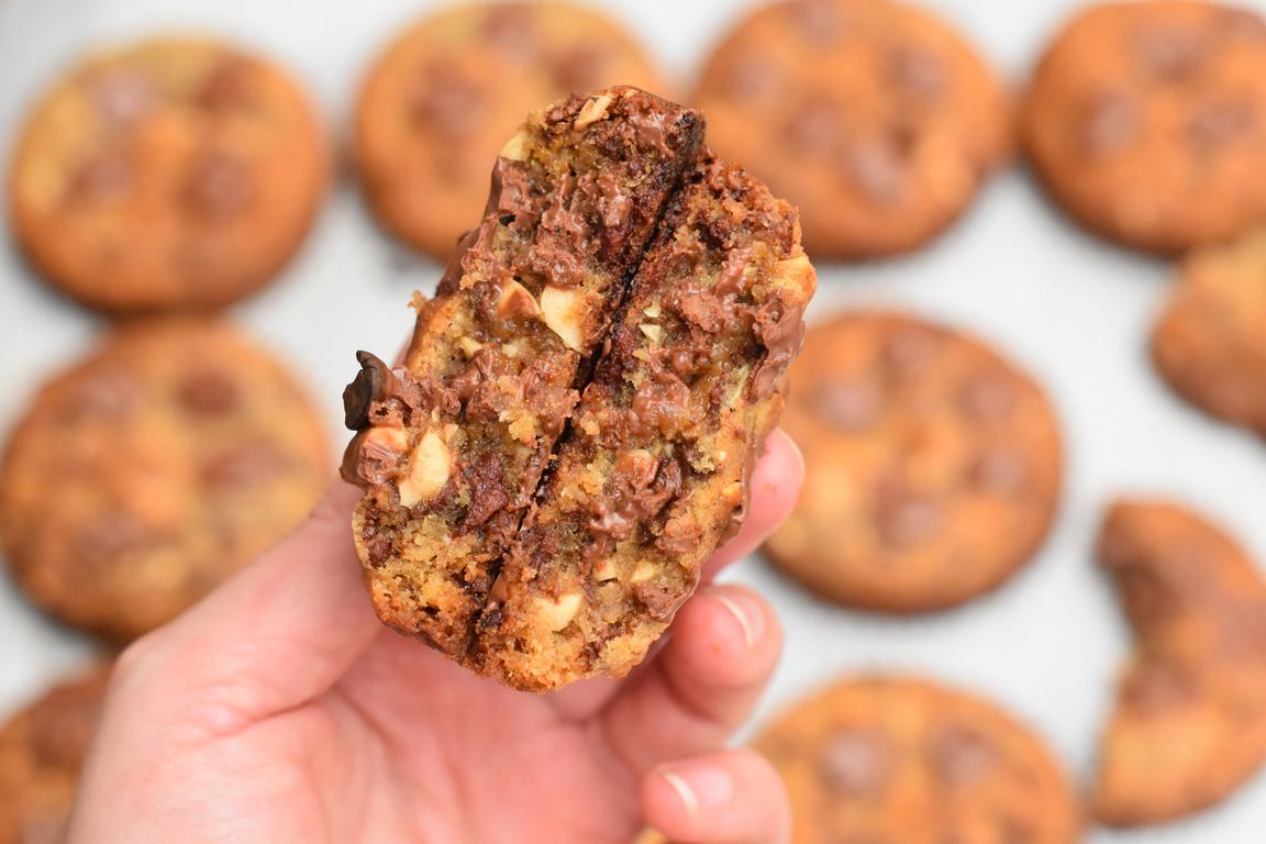 alt cookiescafenoisette23