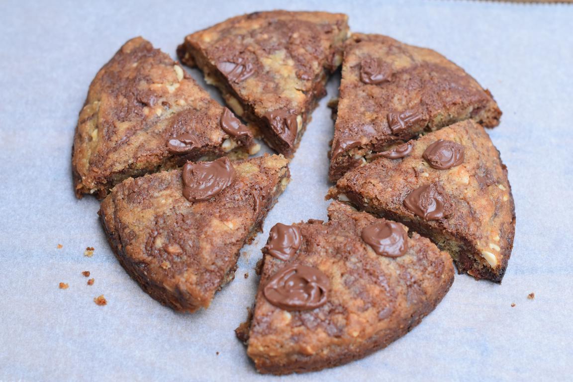 alt cookiescafenoisette25