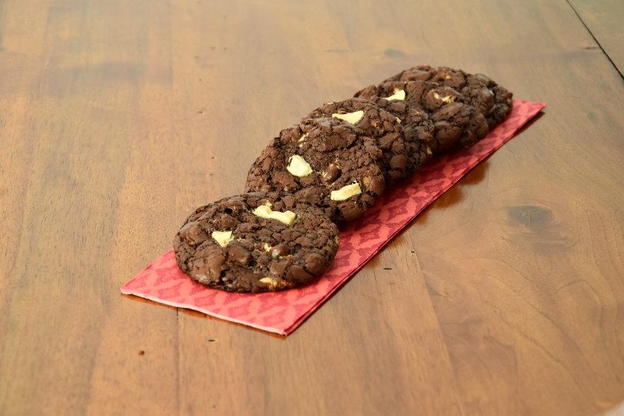 alt cookiesdoublechocolat10