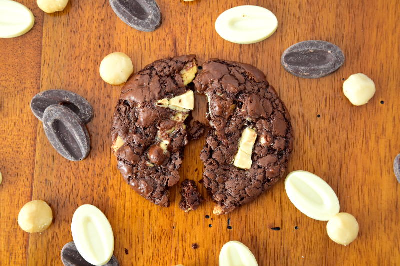 alt cookiesdoublechocolat11