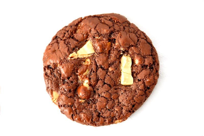 alt cookiesdoublechocolat14