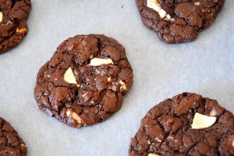 alt cookiesdoublechocolat15