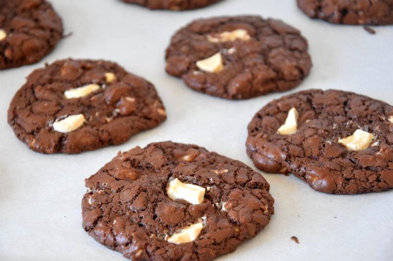 alt cookiesdoublechocolat16