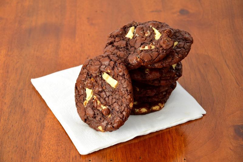 alt cookiesdoublechocolat9