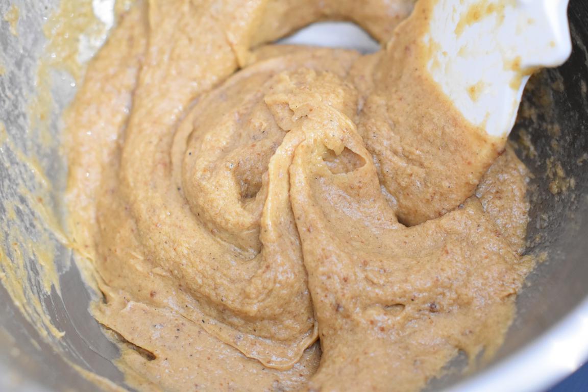 cookies bretzel choco 1