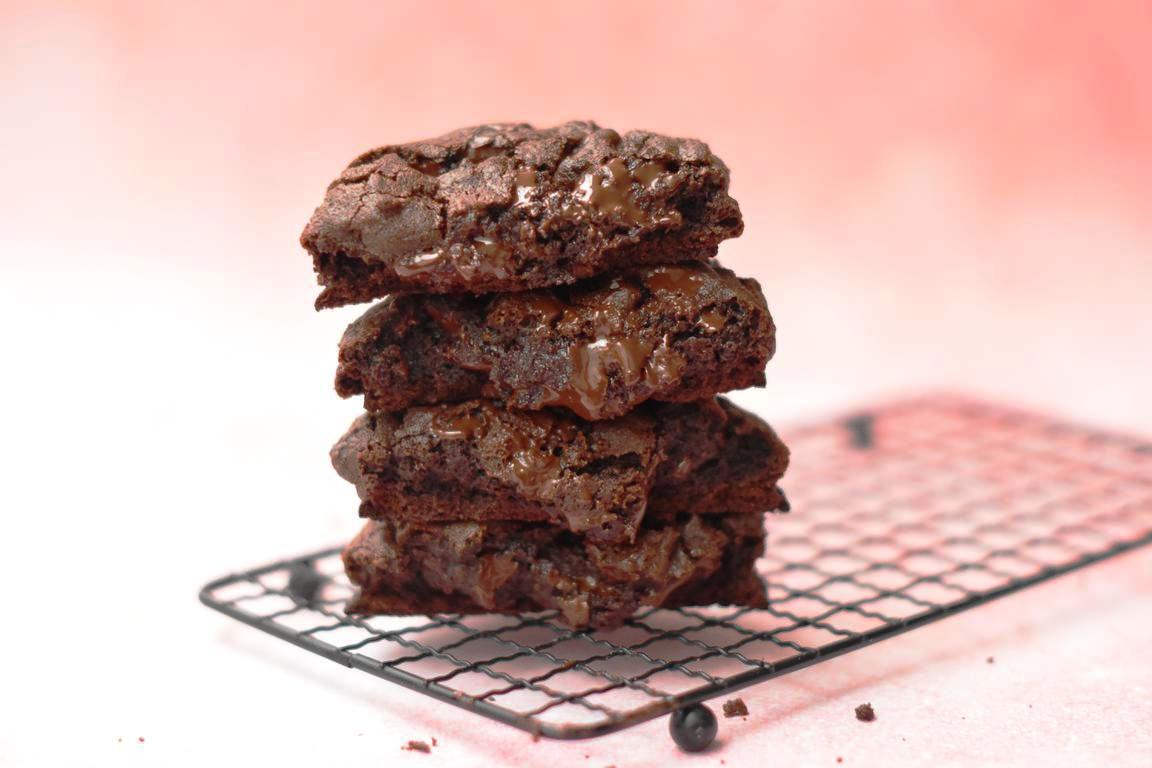 cookies chocolat levain bakery 11
