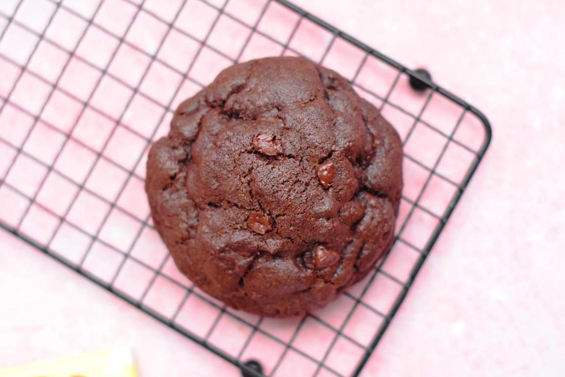 cookies chocolat levain bakery 5