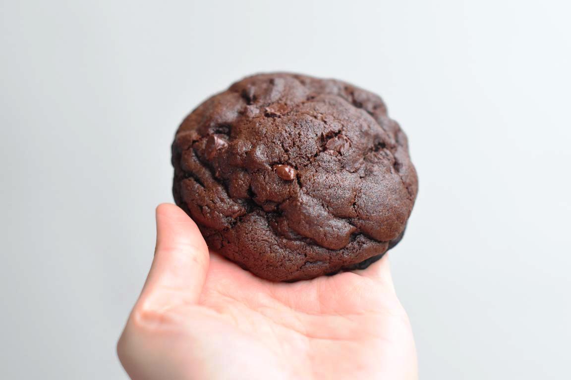 cookies chocolat levain bakery 6