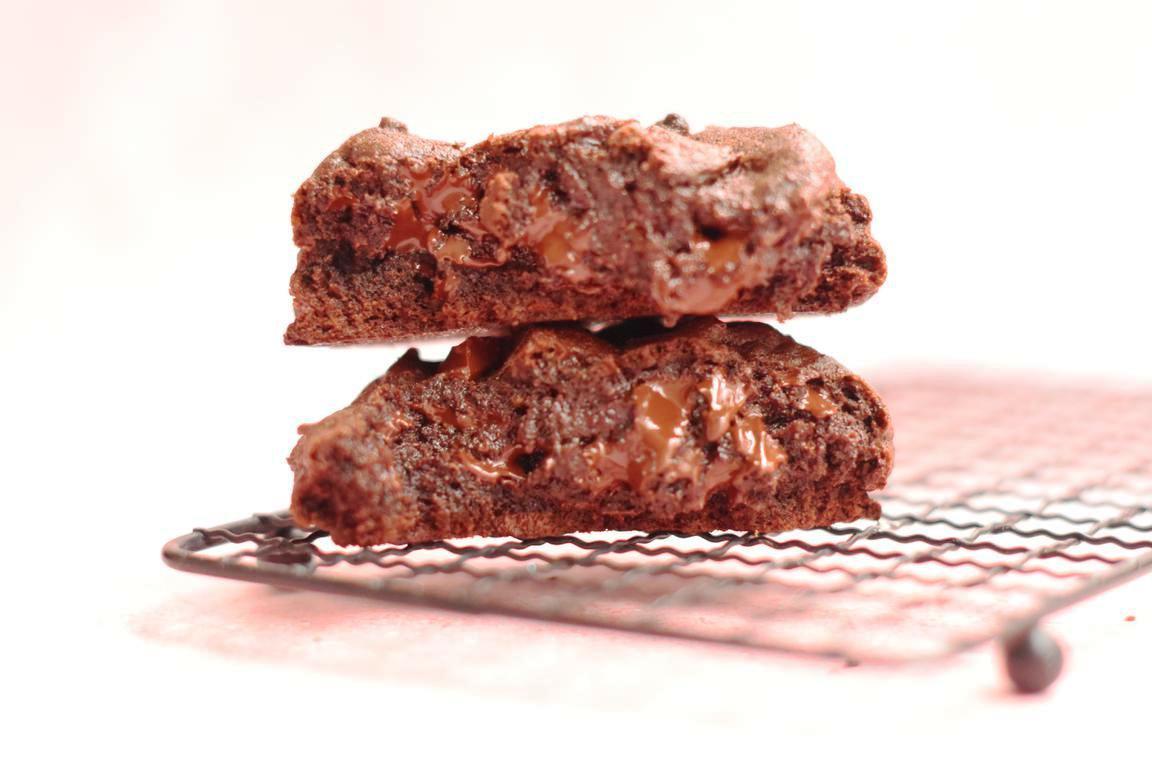 cookies chocolat levain bakery 9