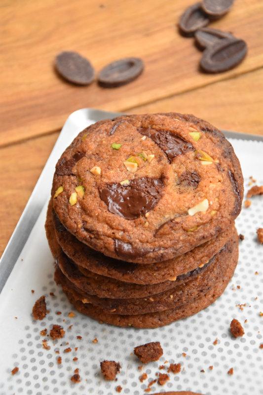 alt cookiesguanaja5