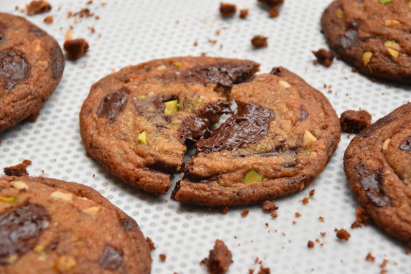 alt cookiesguanaja8