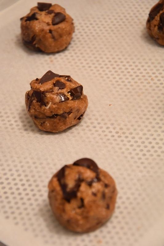 alt cookiesvegan4