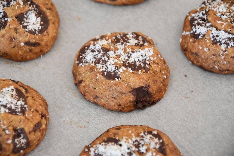 alt cookiesvegan5
