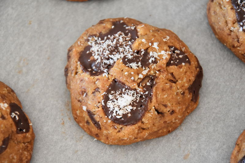 alt cookiesvegan6