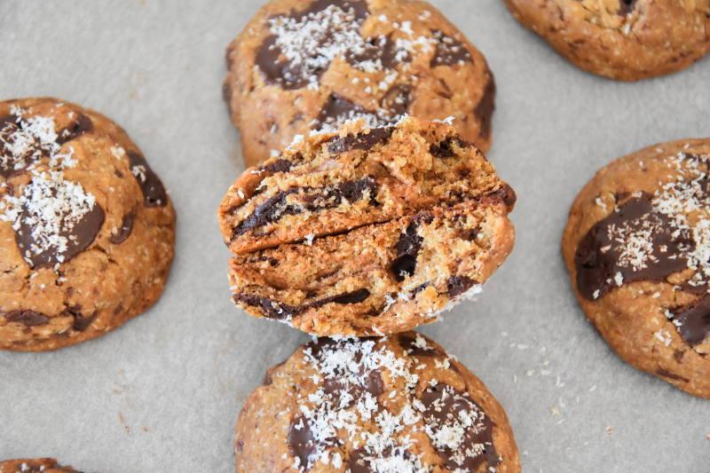 alt cookiesvegan7