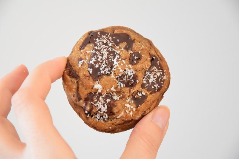 alt cookiesvegan8