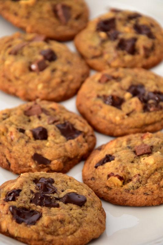 alt cookieschoconoisette12